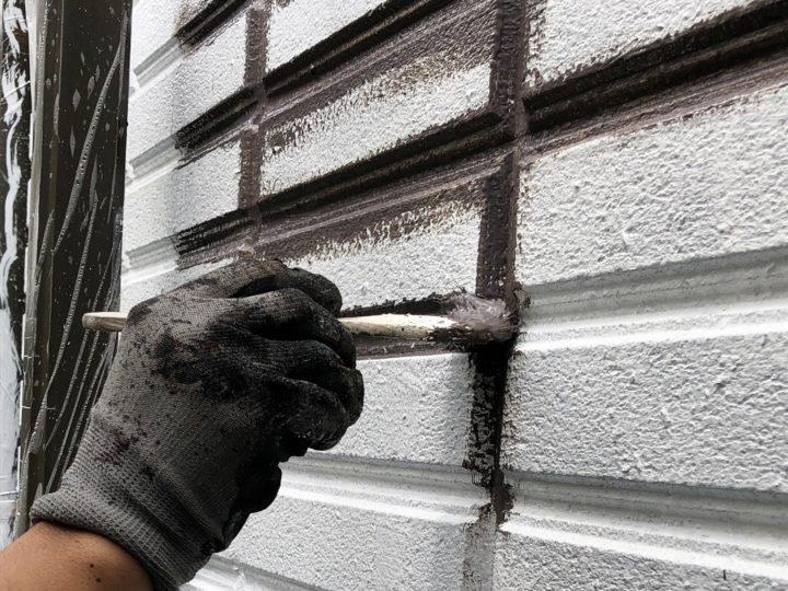 春日部市・北葛飾郡・外壁塗装・屋根塗装