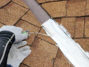 屋根塗装・外壁塗装・越谷