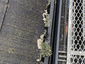 外壁塗装・屋根塗装・春日部市