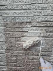 さいたま市・外壁塗装・屋根塗装