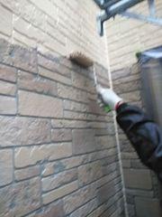 草加市・外壁塗装・屋根塗装