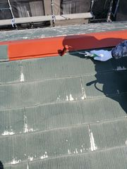 さいたま市・屋根塗装・外壁塗装