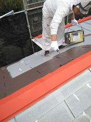 久喜市・外壁塗装・屋根塗装